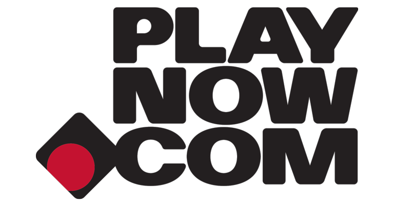 Betting Review of PlayNow Sportsbook